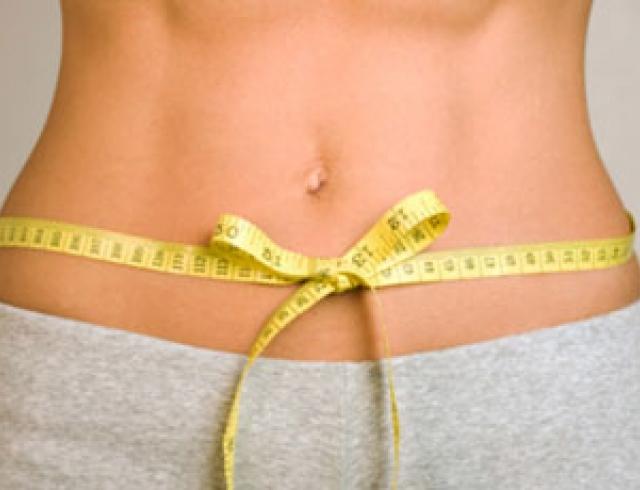 Похудеть за две недели: диета доктора Барушека