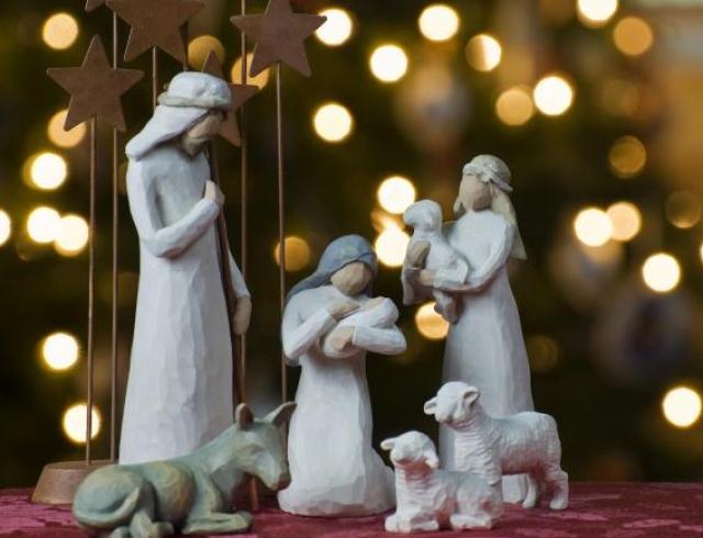 Магия Рождества: традиции, история и легенды любимого всеми праздника