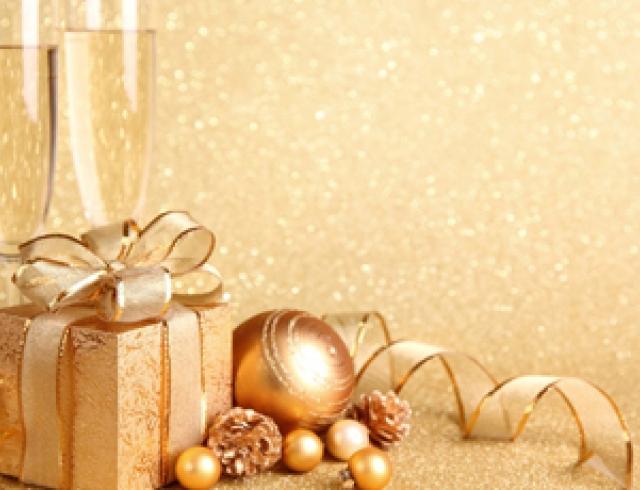 Чудеса случаются: новогодние приметы