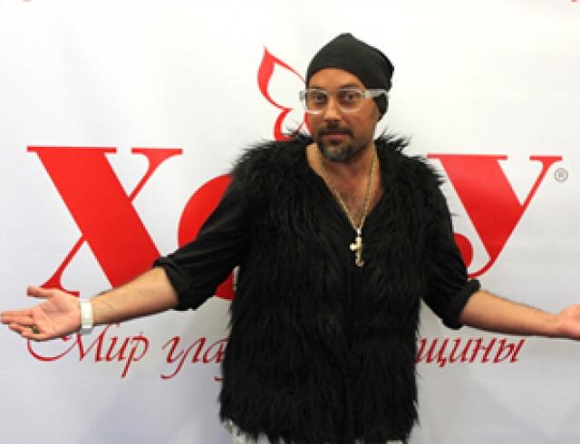 """Дима Коляденко: """"Шоумании"""" больше не будет"""""""