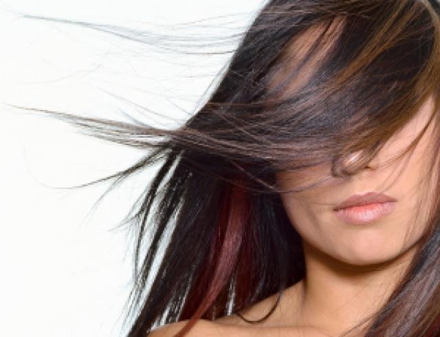 Уход за волосами зимой: топ 7 советов