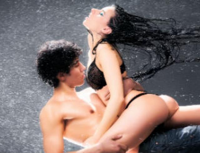 7 советов для незабываемого секса в День Валентина