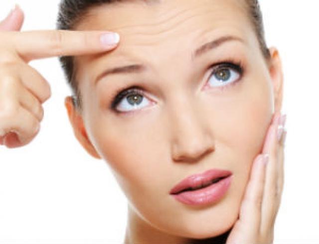 Фотоомоложение при куперозе сколько стоит ета процедура в доларах лазерное омоложение лица спб