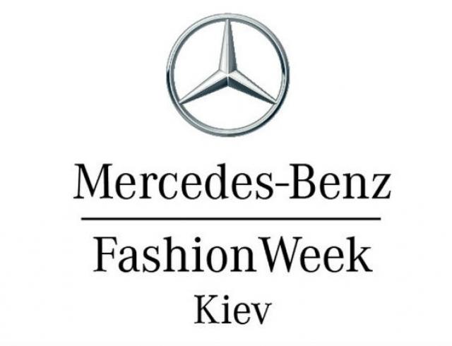 Сюрпризы от Mercedes-Benz Kiev Fashion Days