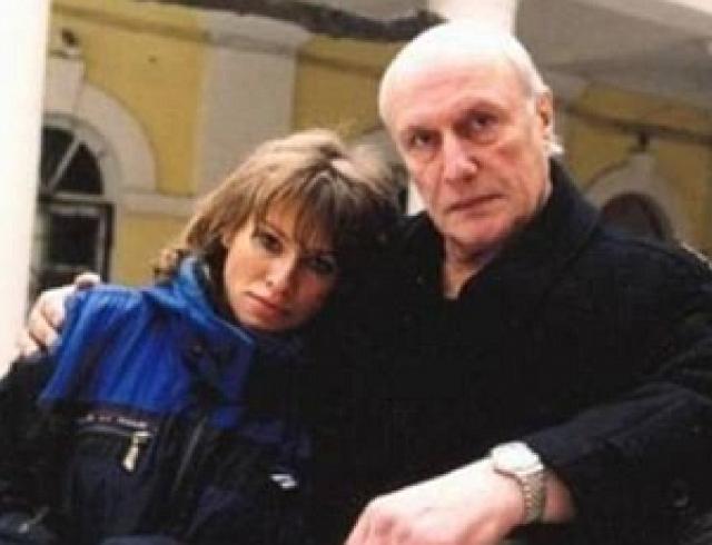 Сегодня состоится прощание с Ириной Пороховщиковой