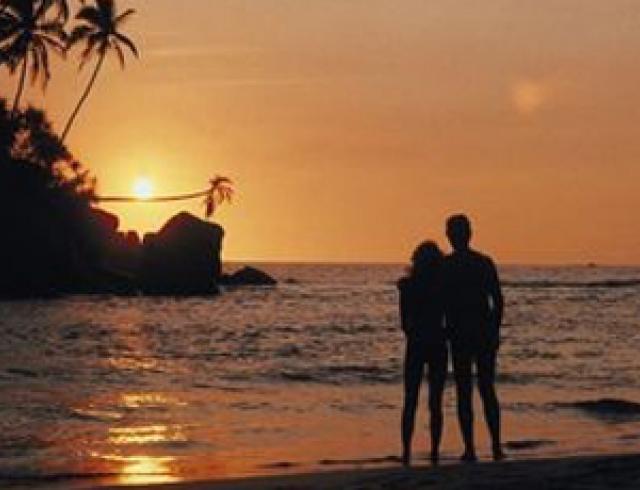 Топ 5 идеальных мест для признаний в любви