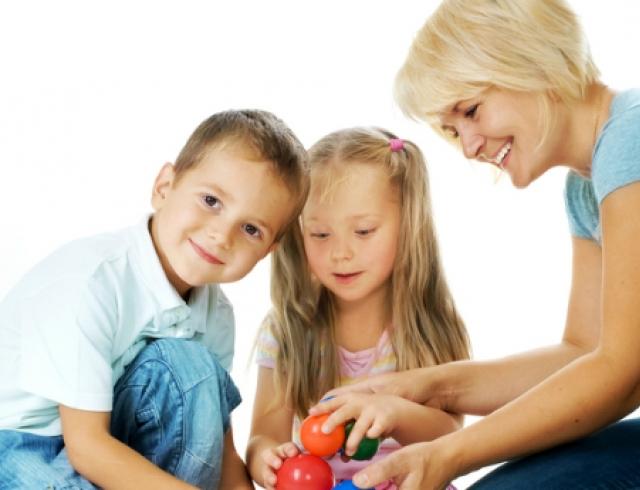10 вещей, которые нельзя говорить ребенку