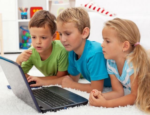 Как помочь ребенку преодолеть игровую зависимость?