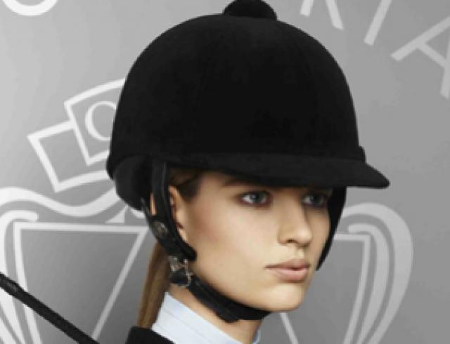 Gucci выпустил новую женскую коллекцию для верховой езды