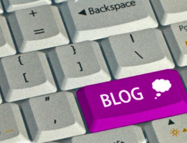 Как создать свой бьюти-блог: полезные советы