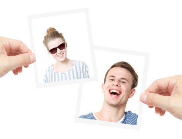 5 хитростей, чтобы вас заметили на сайте знакомств