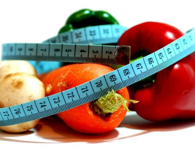 Щелочная диета: суть и правила