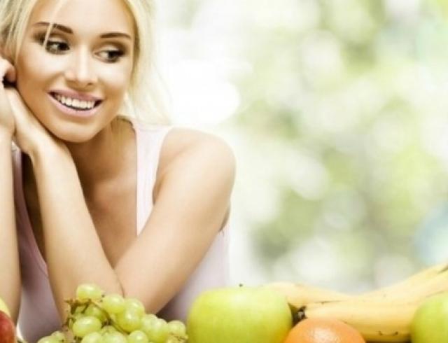 Люди с плохой памятью не выдерживают диет