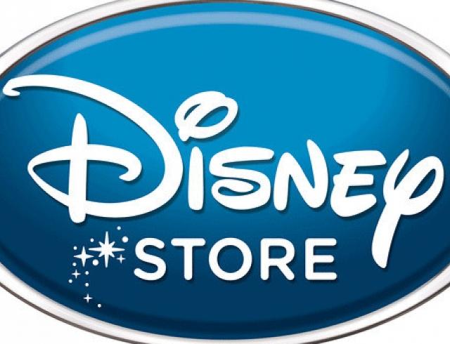 Как сделать заказ на сайте Disney: пошаговая инструкция