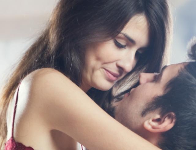 Топ 10 вариантов, чем заняться после секса