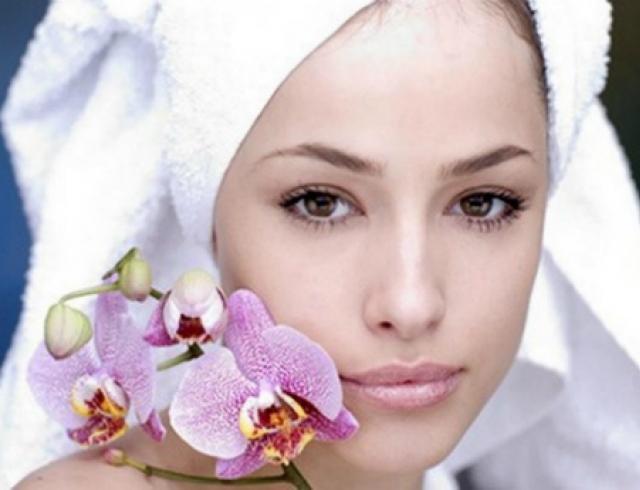 Противозачаточные таблетки помогут сохранить красоту, здоровье и хорошее настроение