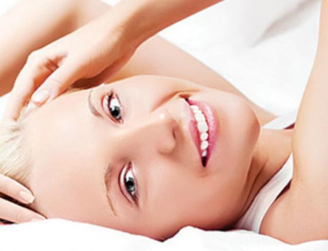 Уход за телом и лицом: броссаж кожи