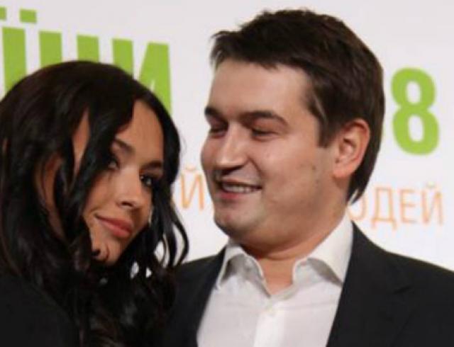 Лиза и Андрей Ющенко развелись?