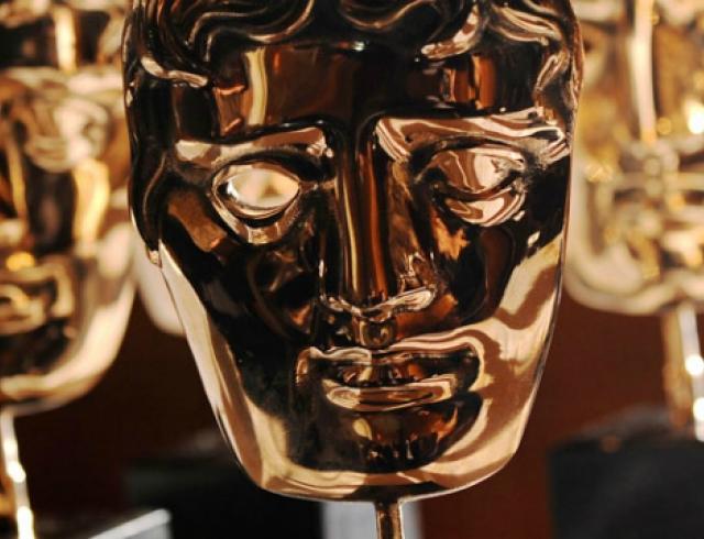 BAFTA-2013: названы победители британской кинопремии