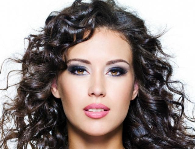 Чем опасны краски для волос?