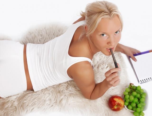 Диета Майо: минус 23 килограмма за 10 недель