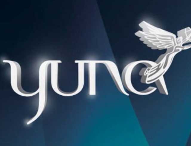 YUNA 2012: названы победители музыкальной премии