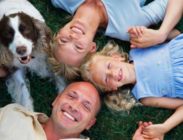 Пять причин, которые могут помешать усыновлению