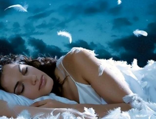 Женщинам необходимо больше сна, чем мужчинам