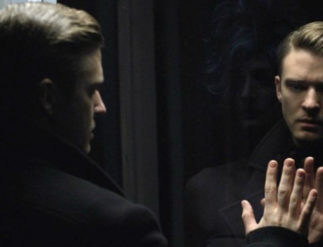 Джастин Тимберлейк представил клип Mirrors