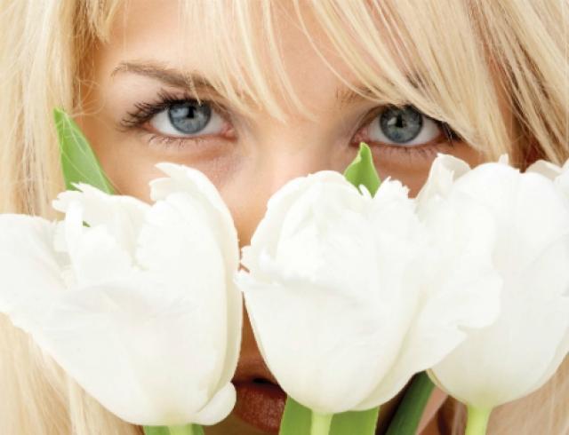 Как облегчить приступы весенней аллергии?