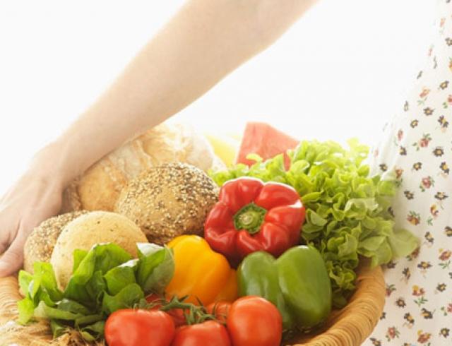 Великий пост 2013: что можно есть на двенадцатый день?