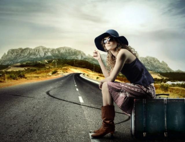 В какие страны модно ездить в 2013 году?