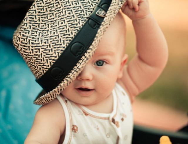 Как бороться с плохим поведением ребенка?