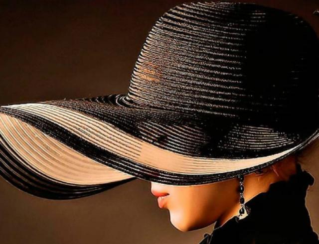 Женщины, открывшие миру гениев: Елена Рерих