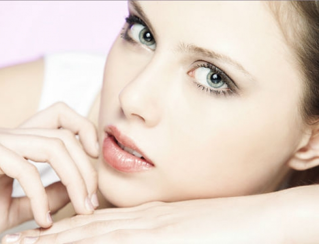 15 секретов, как сохранить красоту глаз