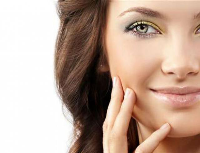 Как сделать, чтобы лицо похудело быстро в домашних условиях - массаж