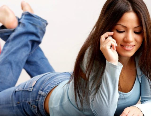 Телефонные приложения для определения дней овуляции и менструации