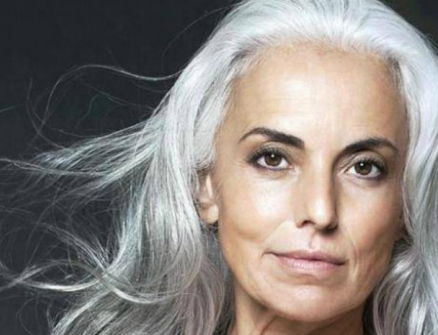 Как дожить до ста лет и остаться молодой