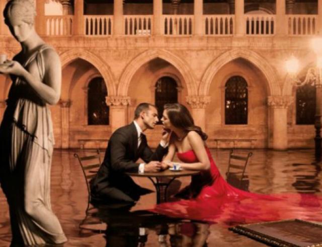 Лунный календарь любви и зачатия на октябрь 2013
