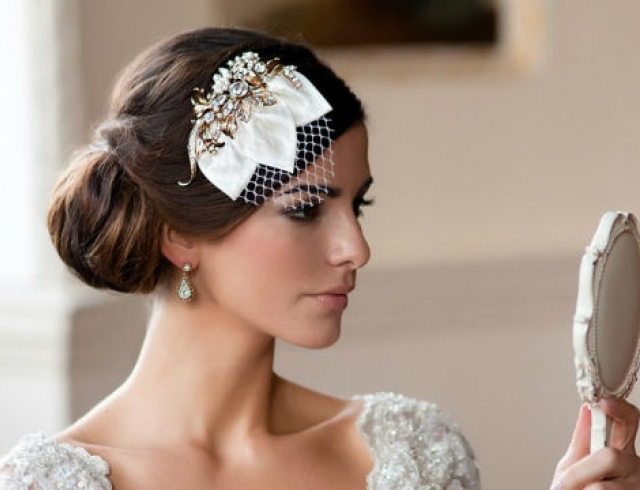 Свадьба 2013: альтернатива фате