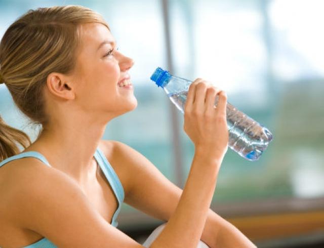 Средства и способы освежить дыхание