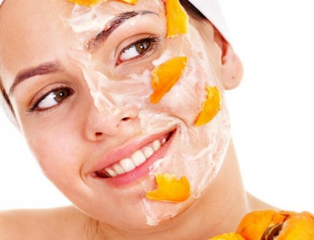 Топ 3 лучших витаминных маски для лица