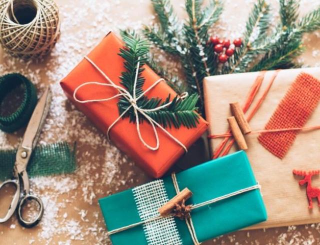 Интересные факты о секс подарках