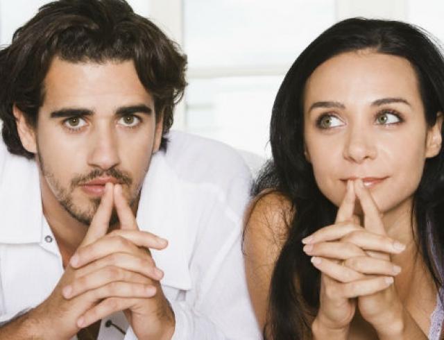 Нужен ли секс с бившим мужем