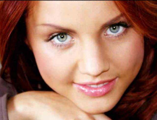 Певица Максим рассказала о вынужденной паузе в карьере