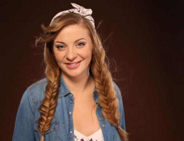 Учасница шоу Холостяк 4 Виталия рада, что покинула проект