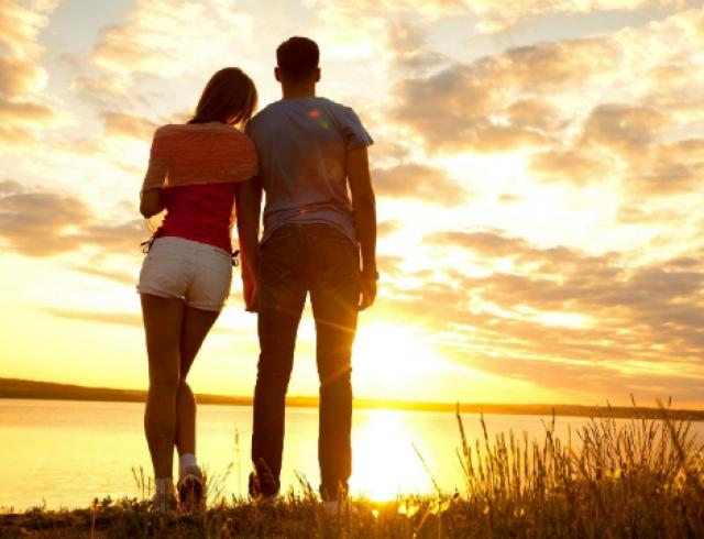Разбитое сердце: как научиться снова доверять мужчинам