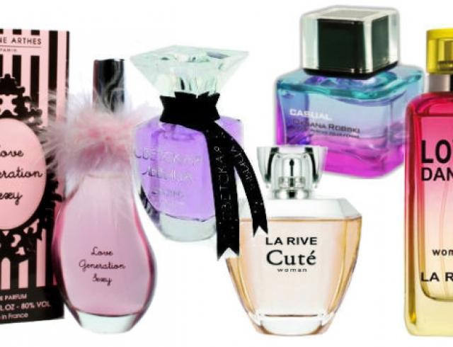 Как правильно рекламировать парфюмерию работа с яндекс директ оптом