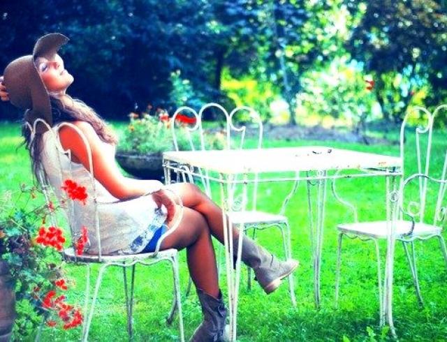 Модная дача: как сделать жилье уютным и стильным