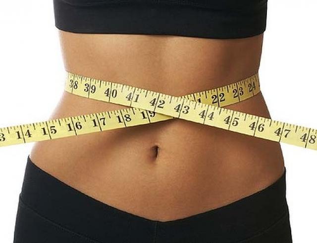 Нужно ли считать калории